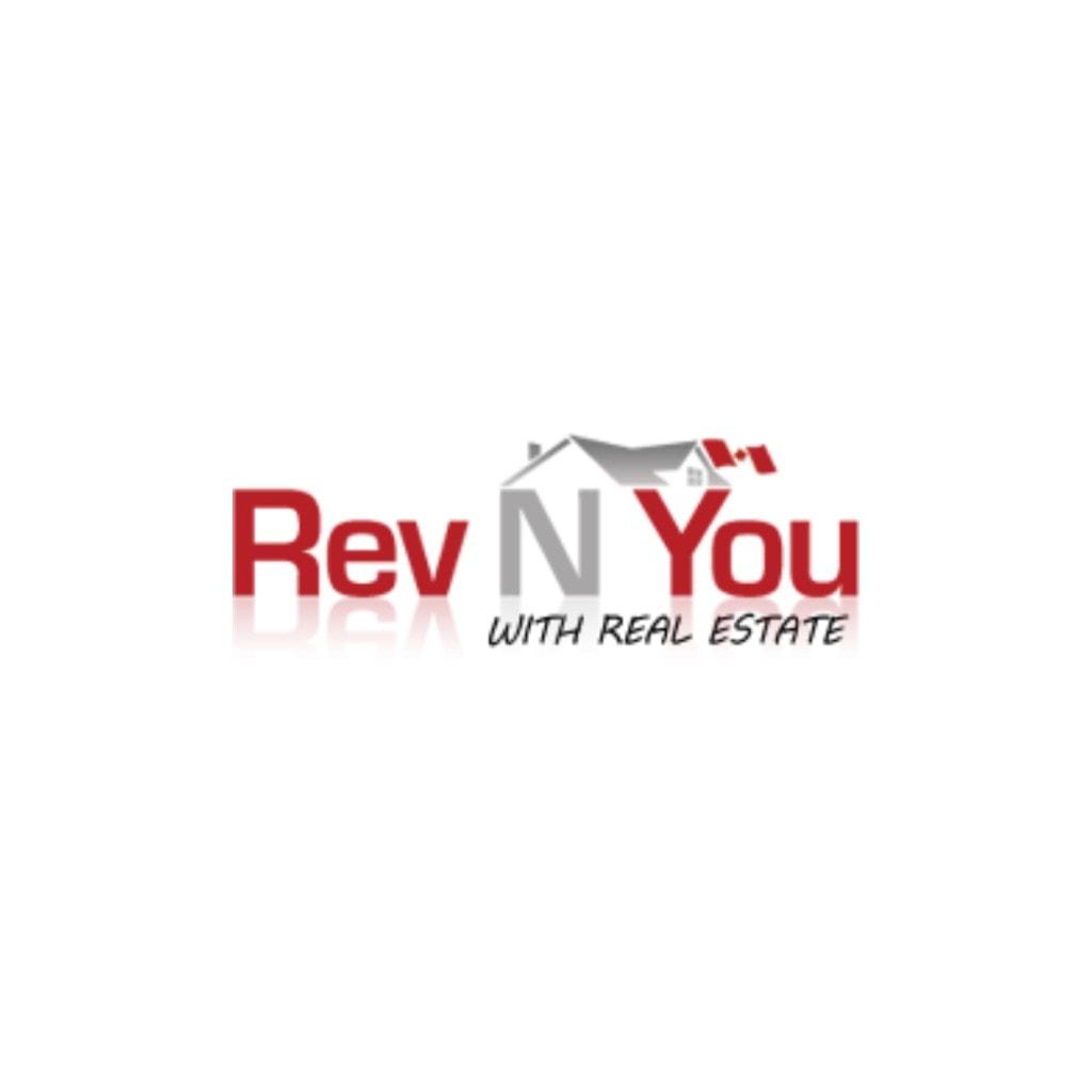Rev N You Thumbnail