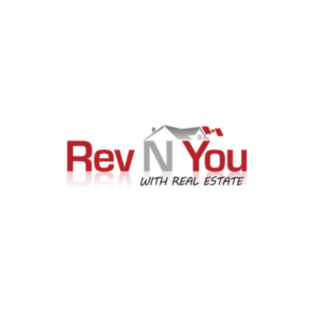 Rev N You Podcast