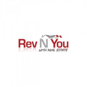 Rev N You Podcast